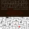 Philharmonia Orchestra - Philharmonia Orchestra Performs Mozart Concerto Collection