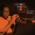 - Brownie Speaks: The Complete Blue Note Recordings