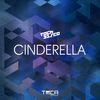 Tocadisco - Cinderella