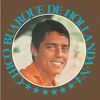 Chico Buarque - Chico Buarque De Hollanda Nº4