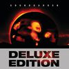 Soundgarden - Superunknown (Deluxe Edition)