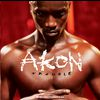 Akon - Trouble (Edited Version)