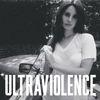Lana Del Rey - Ultraviolence (Explicit)