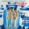 Martha Reeves & The Vandellas - Sugar 'N Spice