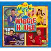 The Wiggles - Wiggle House!