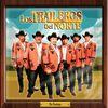 Los Traileros Del Norte - De Festejo