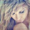 Reflex - Воспоминания о будущем (Deluxe Version)