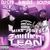 - Southern Lean Volume 1 (Screwed and Chopped)