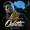Odetta - Odetta Sings the Blues / Sometimes I Feel Like Cryin'