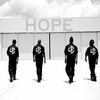 Jagged Edge - Hope