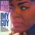 - Mary Wells Sings My Guy
