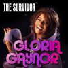 Gloria Gaynor - Gloria Gaynor: The Survivor