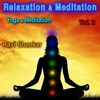 Ravi Shankar - Relaxation & Meditation, Vol. 2: Yoga and Meditation