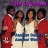 The Crystals - Another Country, Another World