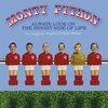 Monty Python - Always Look On The Bright Side Of Life (The Unofficial England Football Anthem [Explicit])