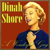 Dinah Shore - A Wonderful Guy