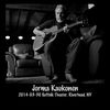 Jorma Kaukonen - 2014-03-30 Suffolk Theater, Riverhead, NY (Live)