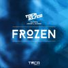 Tocadisco Feat. Lennart A. Salomon - Frozen