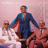 Triggerfinger - By Absence of the Sun (Radio Edit) - Single