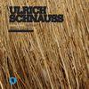 Ulrich Schnauss - Ships Will Sail