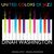 - United Colors of Jazz