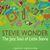 - The Jazz Soul of Little Stevie