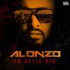 Alonzo - La Belle Vie