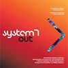 System 7 - Out