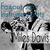 - Famous Jazz Instrumentalists