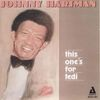 Johnny Hartman - This One's for Tedi