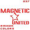 Raimon - Colors