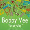 Bobby Vee - Everyday