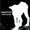 Headcount - Black Dog Days