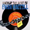 Ewan MacColl - Backup the Best of Ewan Maccoll