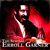 - The Seminal Erroll Garner
