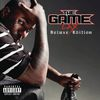 The Game - LAX (Deluxe Explicit)