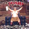 Tankard - Kings Of Beer