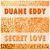 - Secret Love