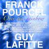 Franck Pourcel - Franck Pourcel & Guy Lafitte