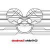 Deadmau5 - while(1<2) (Explicit)
