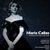 - Maria Callas with Orchestra Del Teatro Alla Scala