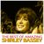 - The Best of Amazing Shirley Bassey