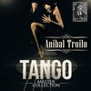ANIBAL TROILO - Anibal Troilo Tango Master Collection