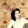 Munni Begum - Classics of Munni Begum