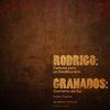 Andres Segovia - Rodrigo: Fantasía Para Un Gentilhombre - Granados: Concierto Del Sur