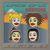 - Spice Girls Karaoke