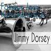 Jimmy Dorsey - Famous Jazz Instrumentalists