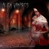 Alien Vampires - Nuns Are Pregnant - EP