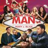 Mary J. Blige - Think Like a Man Too (Music from and Inspired by the Film)