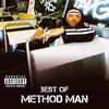 Method Man - Best Of (Explicit)